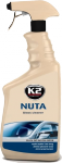 K2 NUTA K507 do mycia szyb 770ml