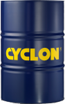 CYCLON GRANIT SYN SHPD 15W-40 208L