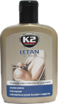 K2 K202 Czyści i chroni skórę 200g
