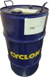 CYCLON MAGMA SYN TDI 5W-40 60L