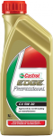 CASTROL EDGE Professional C4  5W-30 1L