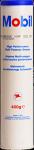 MOBILGREASE XHP322 0,4kg