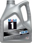 MOBIL 1 5W/50 4L