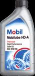 MOBILUBE HD-A 85W-90 GL-5 1L