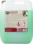 K2 W406Z Płyn do chłodnic -35C 20KG (18,78L)