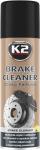 K2 BRAKE CLEANER Preparat do czyszczenia hamulców 500ml