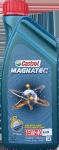 CASTROL MAGNATEC 15W-40 1L.