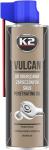 K2 VULCAN Penetruje i odrdzewia 500ml