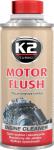 K2 T371 Płukacz wnętrza silnika 250ml