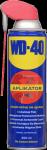 Preparat wielofunkcyjny z aplikatorem WD-40 WD40 450ml z aplikatorem