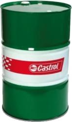 CASTROL GTX 10W-40 208L.