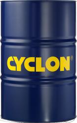 CYCLON FARMA UTTO 80W/10W-30 GL-4 208L