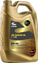 CYCLON MAGMA SYN V1 5W-30 5L