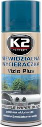 K2 K511 Niewidzialna wycieraczka SPRAY 200ml