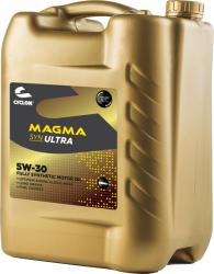 CYCLON MAGMA SYN ULTRA 5W-30 20L