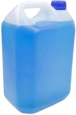 Płyn do spryskiwaczy zimowy -25   5L