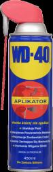01-450 Preparat wielofunkcyjny z aplikatorem WD40