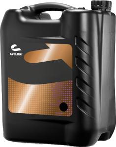 CYCLON GRANIT PRIME SAE 40 20L