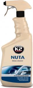 K2 NUTA K507 do mycia szyb 770ml