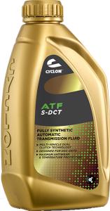 CYCLON ATF S-DCT 1L