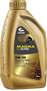 CYCLON MAGMA SYN ULTRA 5W-30 1L