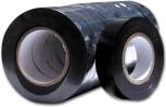 K2 B325 Taśma izolacyjna czarna 15mm/10mb