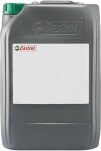CASTROL TECTION 15W40 20L