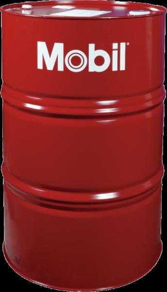 MOBILUBE HD 85W-140  GL-5 208L