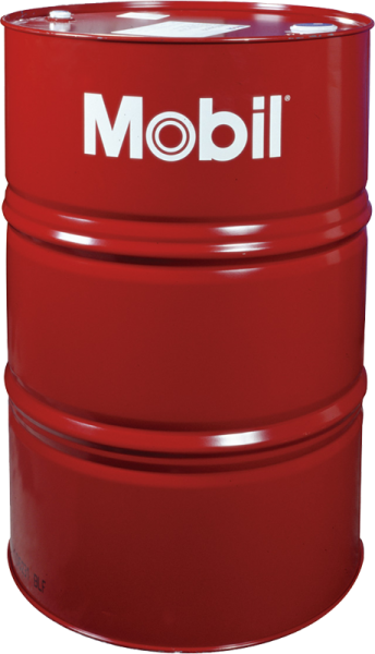 MOBILUBE HD 80W-90 GL-5 208L