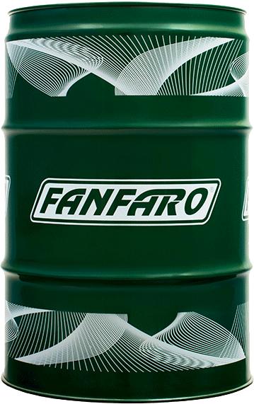 FANFARO LSX EXPERT MANNOL ENERGY COMBI LL 5W30 60L