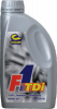 M042497 CYCLON F1 TDI 5W-30 1L