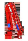 Żuraw Maxilift ML270.3L D  H