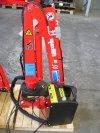 Maxilift ML50.2 H  HY (PTO)