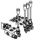 Dodatkowa Funkcja ML 400/ML400L/ML500/ML500L