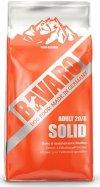 Josera Bavaro Solid 20/8 - Adult 18kg