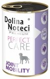 Dolina Noteci Premium Perfect Care Joint Mobility - wzmacnia stawy 12x400g