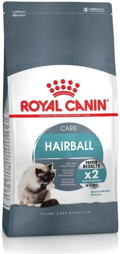 Royal Canin Hairball Care 10kg
