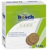 Bosch Cake 5kg
