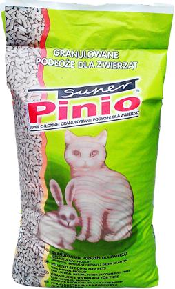 Super Pinio 35L