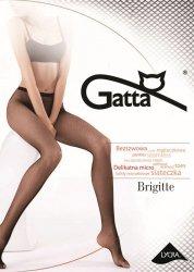 Rajstopy Gatta| Brigitte nr 06