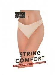 Stringi Gatta Comfort 41518
