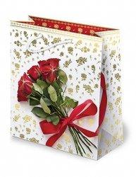 Torba Paw XL Set 40 Róża A'10