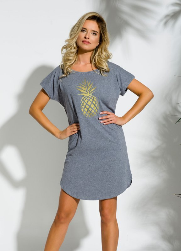 Koszula Taro Pia 2156 kr/r S-XL '18