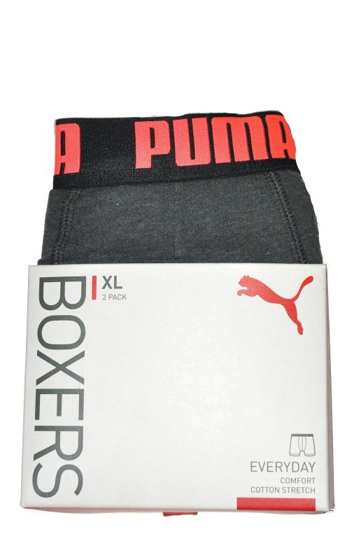 Bokserki Puma Everyday 906823 A'2