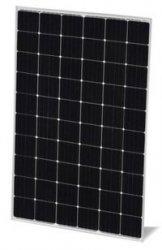 JA Solar JAM60S09 325W monokrystaliczny