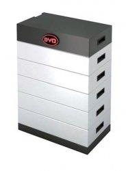 BYD B-Box H 9.0