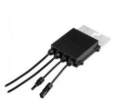 SolarEdge P404-5R M4M RM optymalizator