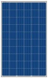 ET Solar ET-M660270 Polikrystaliczny 270W