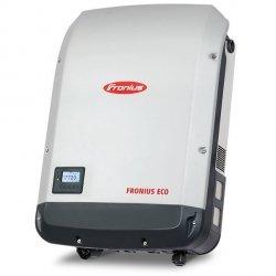 Fronius Eco 27.0-3-S light