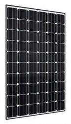 Trina Solar PERC 300W monokrystaliczny